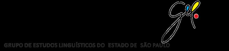 Revista do GEL